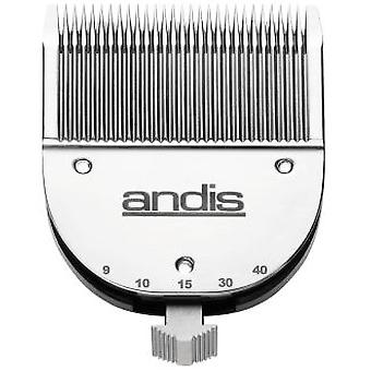 Andis Andis Replacement Blade Adjustable To Cu03014
