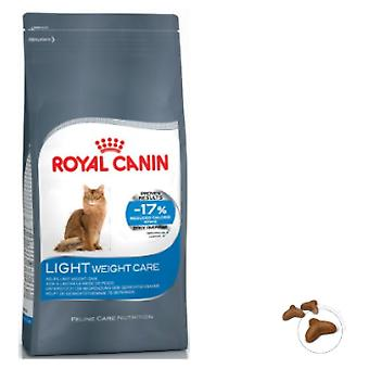 Royal Canin Light Weight Care (Chats , Nourriture , Croquettes)