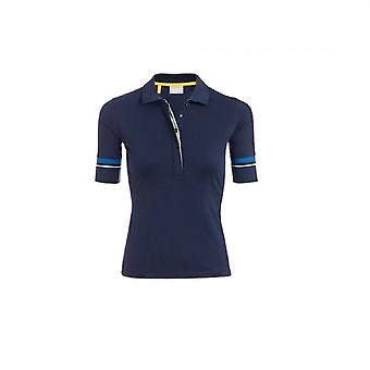 Porsche Design 911 Collection Ladies Polo Shirt