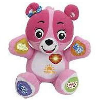VTech My Little Нина (Испанская версия)