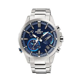 Casio byggnad Bluetooth EQB-700 d-2AER