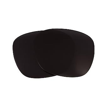 Best SEEK Replacement Lenses for Oakley CATALYST - Multiple Options