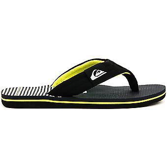 Quiksilver Molokai Layback AQBL100011XKBW water  kids shoes