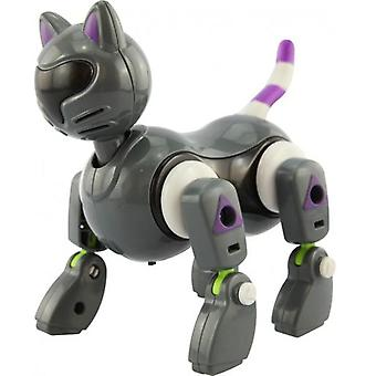 Cefa Catbot (Babies and Children , Toys , Robotics And Technics)
