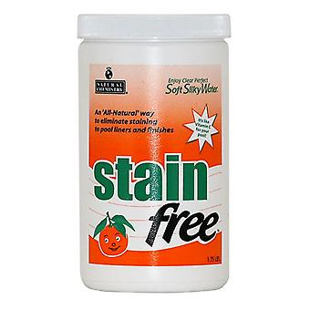 Natural Chemistry 07400 Stain Free 1.75lb for Pool Water