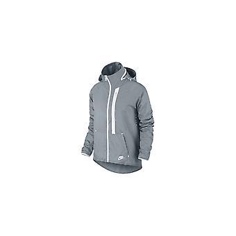Nike Tech Aeroshield Moto capa 699882088 universal todos os casacos de mulheres do ano