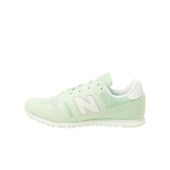 New Balance 373 KD373P2Y universal all year kids shoes