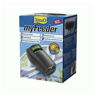 Tetra Myfeeder Distributor (Fish , Aquarium Accessories , Automatic Feeders)