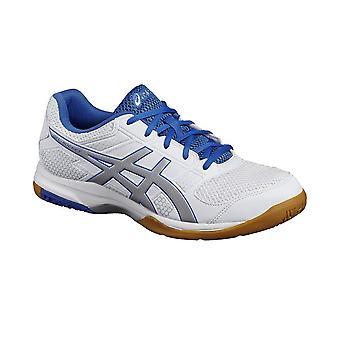 Asics Gel raket 8 0193 B706Y0193 volleyball alle år mænd sko