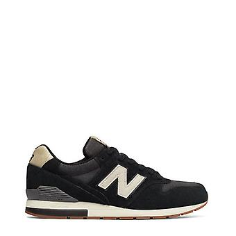 Neue Balance Sneakers Casual New Balance - Mrl996