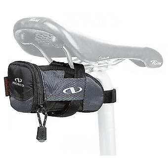Norco Ottawa MTB Saddle bag