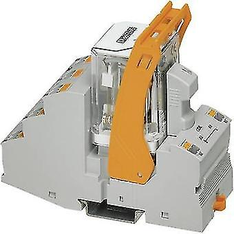 Relay component 1 pc(s) Phoenix Contact RIF-4-RPT-LDP-24DC/3X21