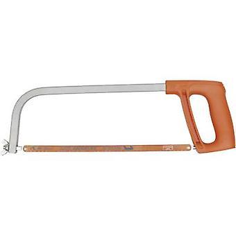 Bahco 306 Metal saw frame