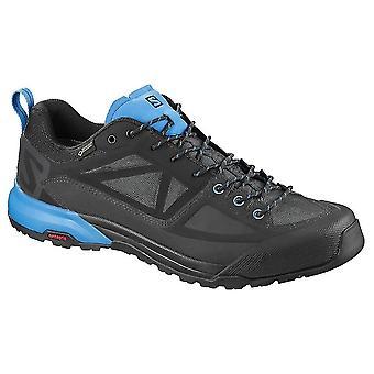 Salomon X Alp Spry Gtx 401620 trekking all year men shoes
