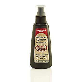 Omega 48001 Aftershave Balm