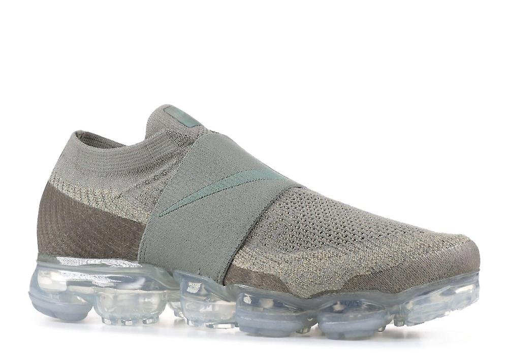 Nike Air Vapormax FK MOC femmes-Aa4155-013-chaussures