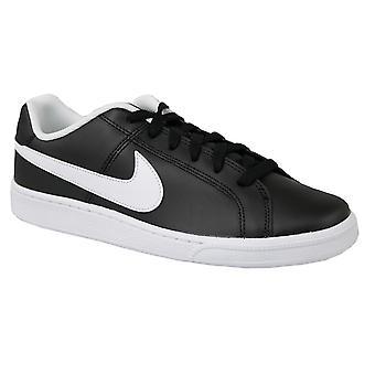 Nike tuomioistuin Royale 749747-010 miesten urheilujalkineet