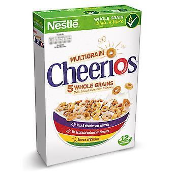 Cheerios Original Cereal