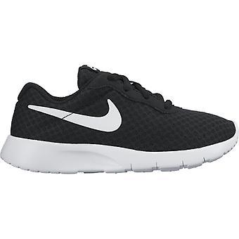 Nike Tanjun PS 818382011 universal durante todo o ano as crianças sapatos
