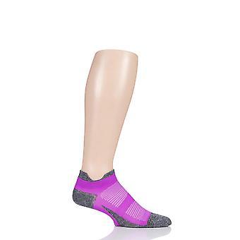 Feetures Elite U/L - NST sokken - SS18