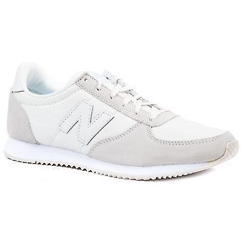 New Balance 220 WL220TS   women shoes