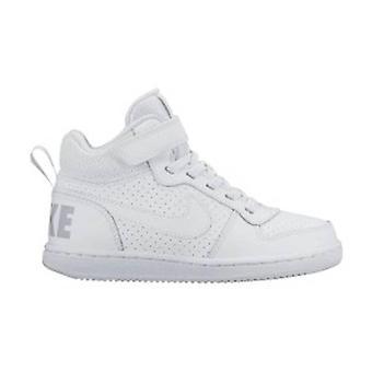 Nike Court Borough meados Psv 870026100 universal durante todo o ano as crianças sapatos