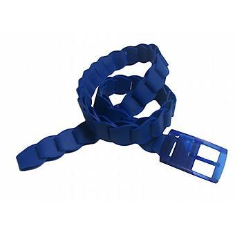 Waooh - Mode - blauwe riem