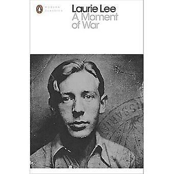 Ein Moment des Krieges (Penguin Modern Classics)