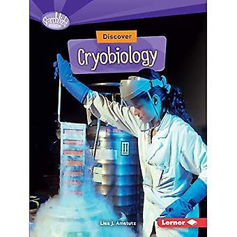 Löydä Cryobiology (valonheitin kirjat, on hienoa tieteen?)