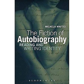 Omaelämäkerta Fiction