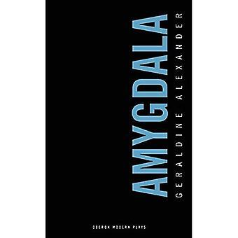 Amygdala (Oberon Modern Plays)
