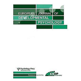 Co-construction du développement de la Cognition
