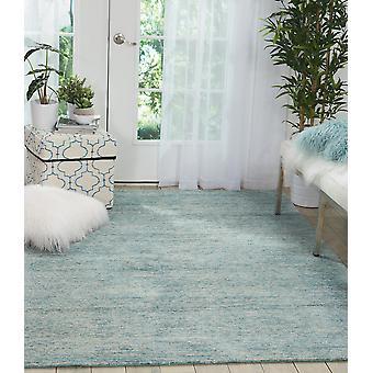 Weston WES01 Seafm rectángulo alfombras llano casi llano alfombras