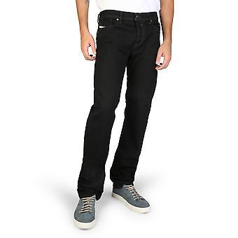 Diesel WAYKEE_L34_00S11C clothing