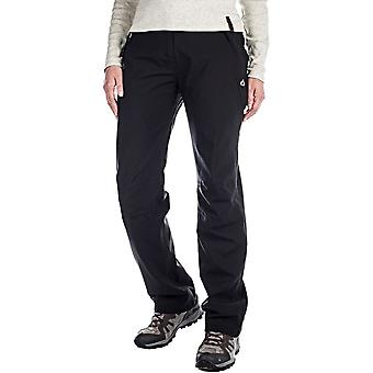 Craghoppers Womens Airedale Waterproof Walking Trousers