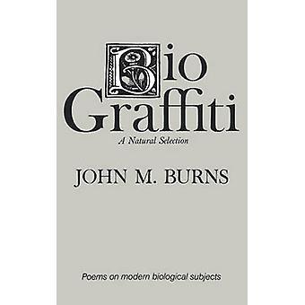 Biograffiti por Burns e John M.