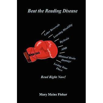 Beat läsning sjukdomen läsa just nu av Fisher & Mary elnätet