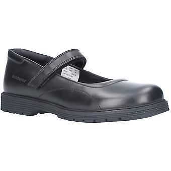 أحذية صة البنات الجراء تالي المدارس العليا ماري جين