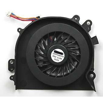 Sony Vaio VGN-NW250F/W Compatible ordinateur portable ventilateur