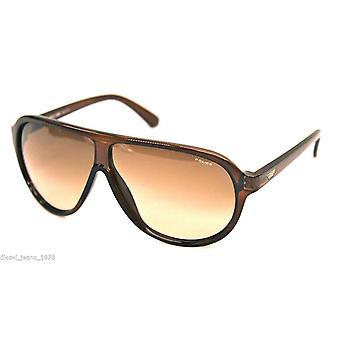 Polizei S1613 Z90 Sonnenbrillen