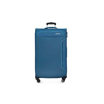 006 american tourister holiday heat 5520 up borse