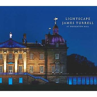 Lightscape - James Turrell at Houghton Hall by David Cholmondeley - H