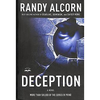 Deception by Randy Alcorn - 9781601420992 Book