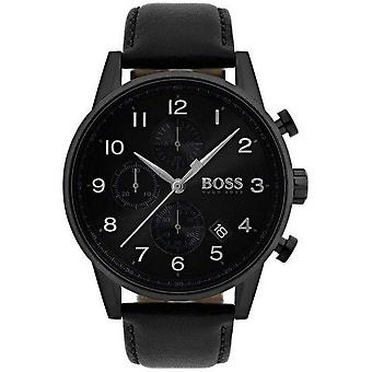 Hugo Boss Mens Watch 1513497