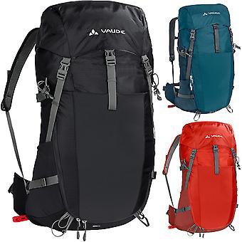 Vaude Brenta 40 L Hiking Backpack