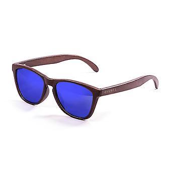 Cavalaire Lenoir Unisex Sunglasses