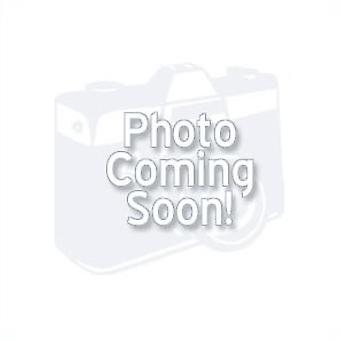 BRESSER PT 15B LED Bi-Color Set mit Tasche