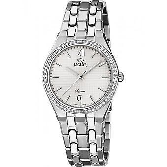 Jaguar Women's Watch J694/1