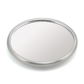 Compacte spiegel pACS-9
